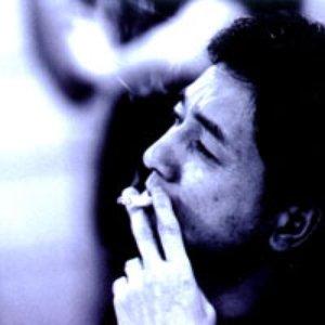 Image for 'Tomokawa Kazuki'