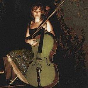 Image for 'anna scott'