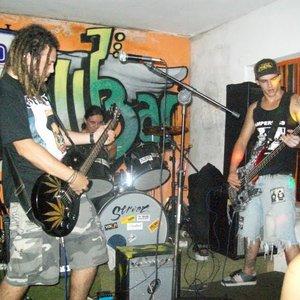 Image for 'Revoltarmada'