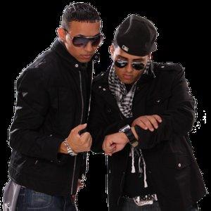 Image for 'Galante & KillaToneZ'