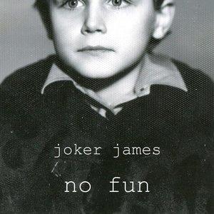 Image for 'Joker James'
