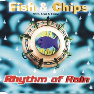 Image for 'Fish & Chips'