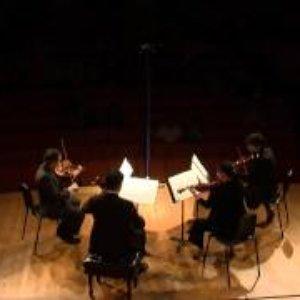 Image for 'Quatuor Vegh'