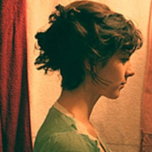 Image for 'Meredith Godreau'