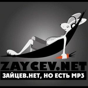 Image for 'promo_zaycev'