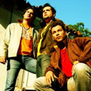 Image for 'Los Pelaos'