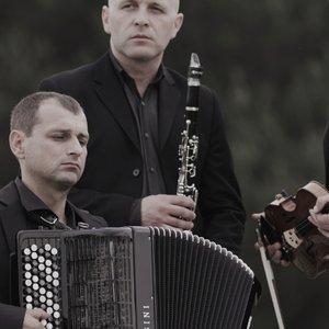 Image for 'Bester Quartet'