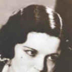 Image for 'Azucena Maizani'
