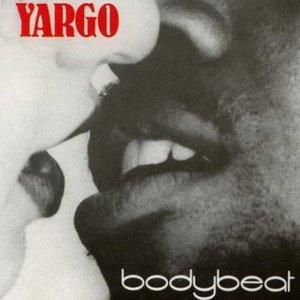 Bild för 'Yargo'