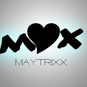 Image for 'Maytrixx'