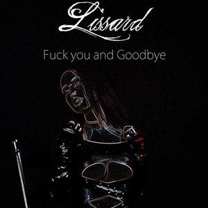 Image for 'Lissard'