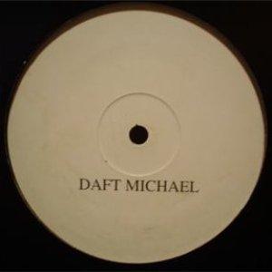 Image for 'Daft Punk vs Michael Jackson'