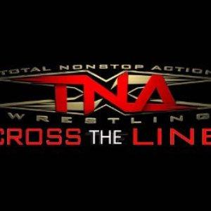 Image for 'TNA Wrestling'