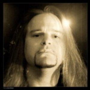 Image for 'Carsten Kaiser'