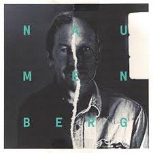 Image for 'Naumenberg'