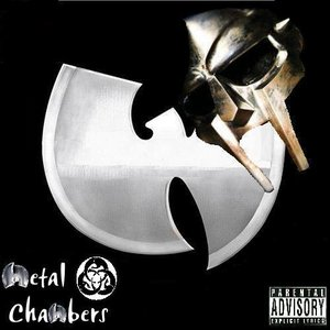 Image for 'MF Doom vs. Wu-Tang Clan'