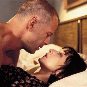 Image for 'Bruce Willis/Maria De Medeiros/The Centurians'