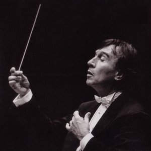 Image for 'Abbado'