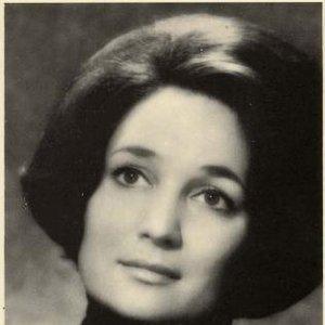 Image pour 'Edda Moser/Julia Hamari/Nicolai Gedda/Dietrich Fischer-Dieskau/Chor des Bayerischen Rundfunks/Sympho'