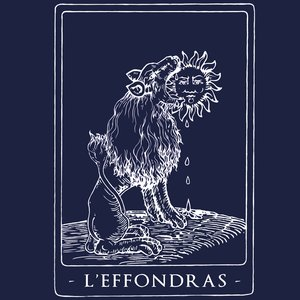 Image for 'L'Effondras'