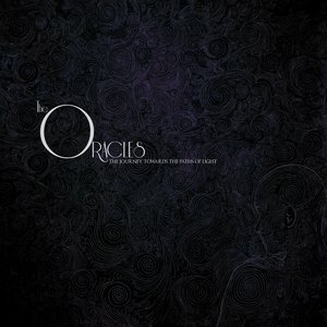 Image for 'The Oracles'