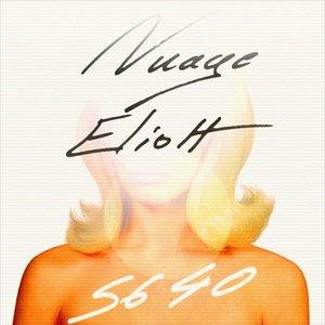 Image for 'Nuage Eliott'