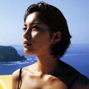 Image for '瀬戸朝香'
