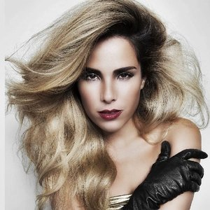 Image for 'Wanessa'