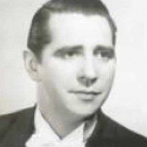 Image for 'Richard Verreau'