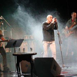 Image for 'Katolika Front'