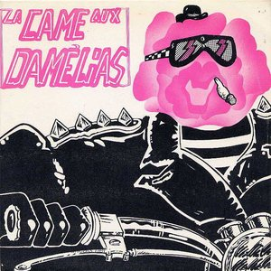 Bild für 'La Came Aux Damelias'