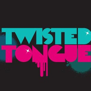 Image for 'Twisted Tongue'