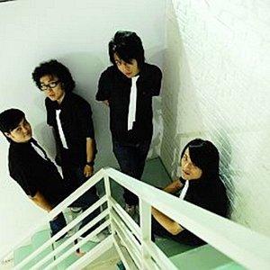 Bild för '波澜童话'