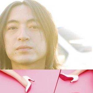 Image for '鈴木亜美 joins sugiurumn'