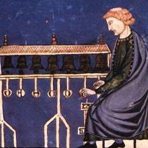 Bild för 'Pérotin'