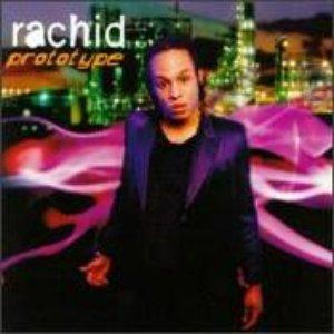 Bild für 'Rachid'