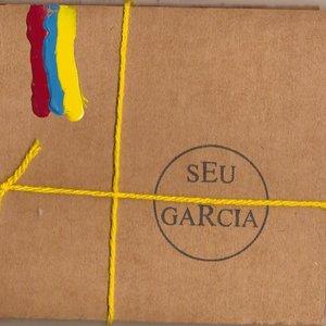 Image for 'Seu Garcia'