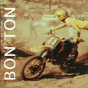 Image for 'Bon Ton'