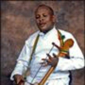 Bild för 'Ililta Band'