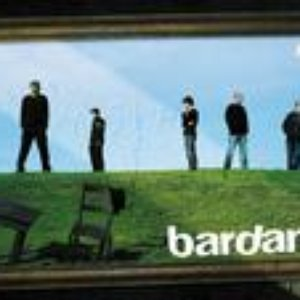 Image for 'bardan'
