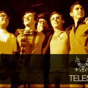 Imagem de 'Telesis'
