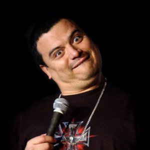 Image for 'Carlos Mencia'