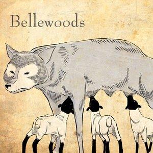 Image for 'Bellewoods'