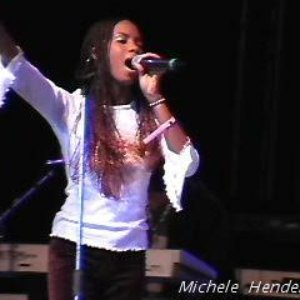 Image for 'Michele Henderson'
