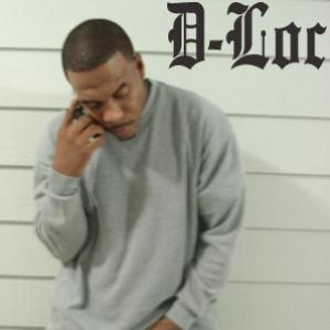 Image for 'D-Loc (of the Coughee Brothaz)'
