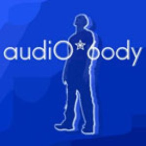 Image for 'AudioBody'