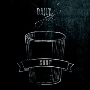 Image for 'Daily Jack'