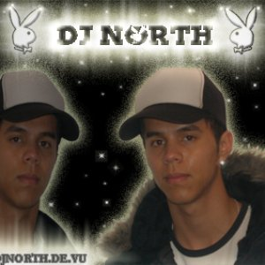Image for 'Dj North'