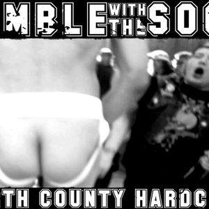 Image for 'Rumble With The Socs'