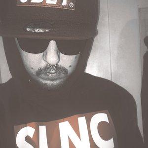 Bild für 'SilenceOne'